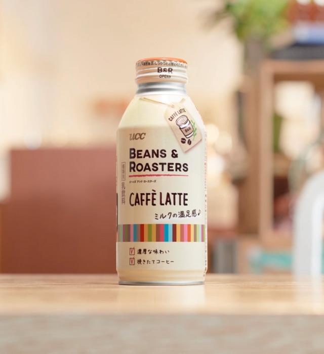 コーヒーw C鞘3・ル琥