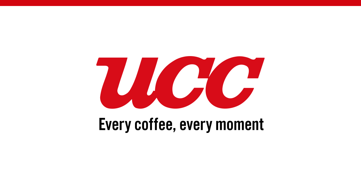 Ucc papers