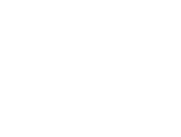 Japan's Only Coffee Museum 30th ANNIVERSARY UCC COFFEE MUSEUM