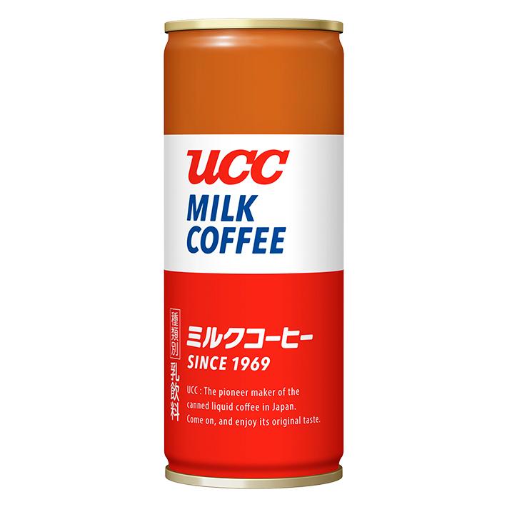 https://www.ucc.co.jp/product/drink/coffee/milk-coffee/leqtmq0000000hri-img/milk-coffee-can.jpg