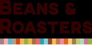 BEANS & ROASTERS ビーンズ アンド ロースターズ
