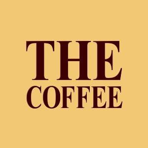 THE COFFEE ザ コーヒー
