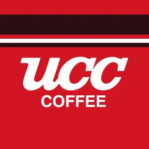 UCCインスタントコーヒー