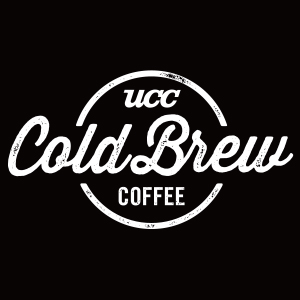 UCC COLD BREW