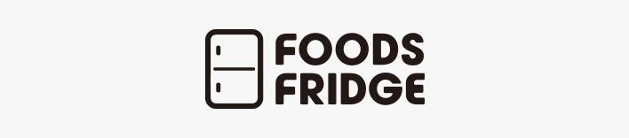 FOODS FRIDGE