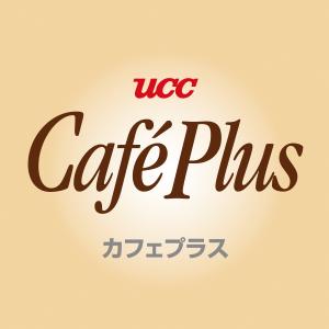 CafePlus カフェプラス